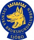 Sjöbo Bk logo i färg JPG