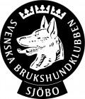Sjöbo Bk logo i svartvitt JPG